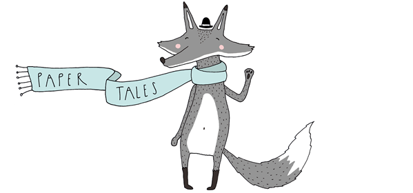 Papertales