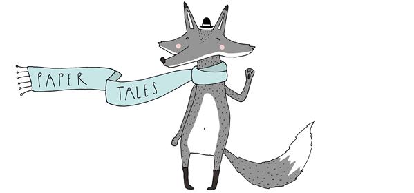 Papertales